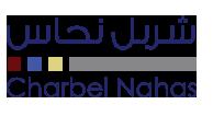 Charbel Nahas